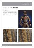 digital CaMERaS - Hasselblad - Page 4