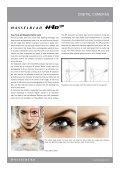digital CaMERaS - Hasselblad - Page 5