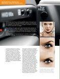 CATÁLOGO DE PRODUCTOS - Hasselblad - Page 6