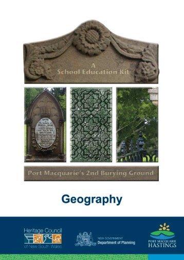 Geography.pdf (1.37MB)