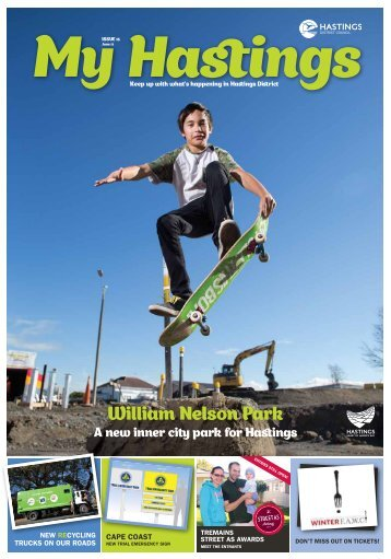 Download - Hastings District Council