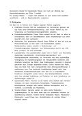 Offenlegung gem - Page 4