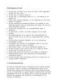 Offenlegung gem - Page 5