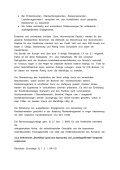 Offenlegung gem - Page 7