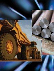 This is Hatch 2011 - Mining & Metals [pdf, 810 KB]