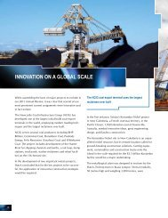 This is Hatch 2011 - Innovation on a Global Scale [pdf, 282 KB]