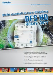 Heavy Duty - Hateha