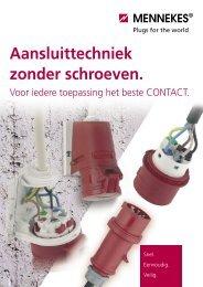 Brochures - 1&1 Internet AG