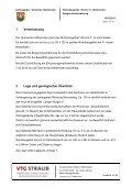 Wohnbaugebiet Storren II, Hattenhofen - Seite 3