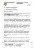Wohnbaugebiet Storren II, Hattenhofen - Seite 5