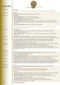 Πρόγραμμα Εκδήλωσης - Seite 2