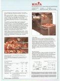 Original Prospekt - Hauenstein Gmbh - Page 2