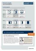 personalmagazin - Mediadaten Haufe Lexware - Seite 2