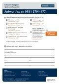 personalmagazin - Mediadaten Haufe Lexware - Seite 3
