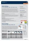 Mediadaten Public Sector und Public Life 2012 - Mediadaten Haufe ... - Seite 4