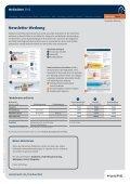 Mediadaten Public Sector und Public Life 2012 - Mediadaten Haufe ... - Seite 5