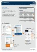 Mediadaten Public Sector und Public Life 2012 - Mediadaten Haufe ... - Seite 6