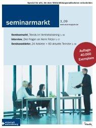 ww2009_00-00_seminarmarkt 3_CS3.indd
