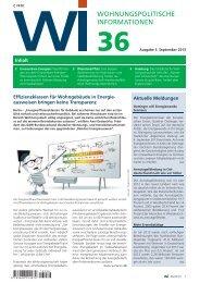 Als PDF downloaden - Haufe.de