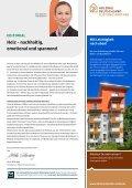 SONDERHEFT - Haufe.de - Seite 3