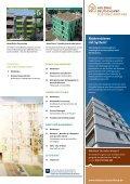 SONDERHEFT - Haufe.de - Seite 5