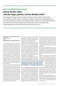 SONDERHEFT - Haufe.de - Seite 7