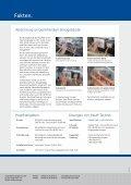 Projektbeschreibung (PDF) - Hauff-Technik - Page 2