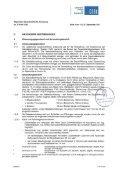 Allgemeine bauaufsichtliche Zulassung - Hauff-Technik - Page 3