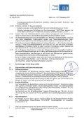 Allgemeine bauaufsichtliche Zulassung - Hauff-Technik - Page 4