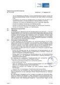 Allgemeine bauaufsichtliche Zulassung - Hauff-Technik - Page 6