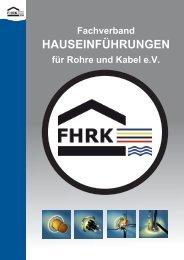 download als PDF - Fhrk.de