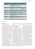 Die VAcTERl – Assoziation - Hauner Journal - Seite 2