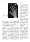 Die VAcTERl – Assoziation - Hauner Journal - Seite 5