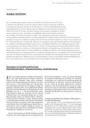 HJ 2004-1.indd - Hauner Journal