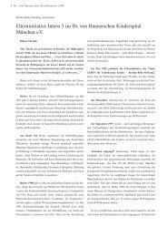 HJ 2003-2.indd - Hauner Journal