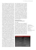 – Notfall-Simulationstraining und ... - Hauner Journal - Seite 2