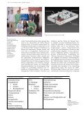– Notfall-Simulationstraining und ... - Hauner Journal - Seite 3