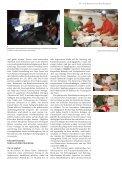 – Notfall-Simulationstraining und ... - Hauner Journal - Seite 4