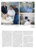 Kinderkardiologie in - Hauner Journal - Seite 2