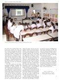 Kinderkardiologie in - Hauner Journal - Seite 3