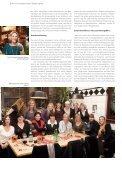 prof. Dr. med. Dr. h. c. D. Reinhardt - Hauner Journal - Page 3
