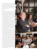 prof. Dr. med. Dr. h. c. D. Reinhardt - Hauner Journal - Page 4