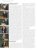 prof. Dr. med. Dr. h. c. D. Reinhardt - Hauner Journal - Page 5