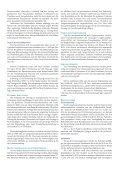 Lungentransplantation bei Mukoviszidose - Hauner Journal - Page 3