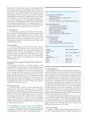 Lungentransplantation bei Mukoviszidose - Hauner Journal - Page 4