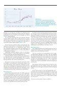 Lungentransplantation bei Mukoviszidose - Hauner Journal - Page 5
