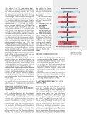 Die kardiopulmonale Reanimation von Kindern - Hauner Journal - Page 2