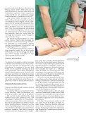 Die kardiopulmonale Reanimation von Kindern - Hauner Journal - Page 4