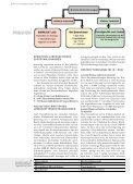 Die kardiopulmonale Reanimation von Kindern - Hauner Journal - Page 5