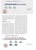 Die kardiopulmonale Reanimation von Kindern - Hauner Journal - Page 6